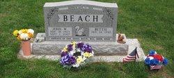 "John William ""Bud"" Beach, Jr"