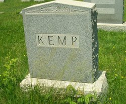 Elsie <I>Kemp</I> Condrin