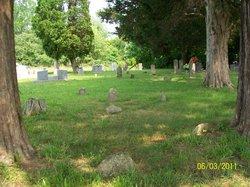 Grider Cemetery