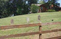 Whiteside Cemetery