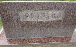 Edwin Ruesch