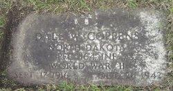 Dale W. Coppens