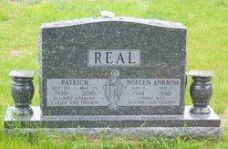 Audrey Noreen <I>Ankrom</I> Real