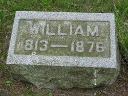William John Russell