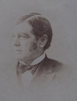 John Farwell Anderson