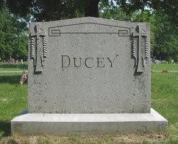 Agnes E. Ducey