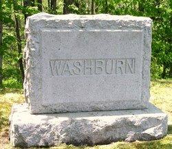 Helen Washburn