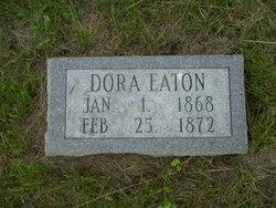 Dora Eaton