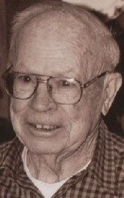 William Frank Plyler