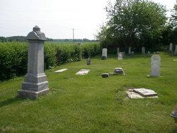 Neville Cemetery
