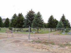 Challis Cemetery