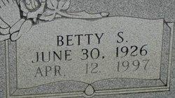 Betty S. Edwards
