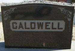 Gaynor Glen Caldwell