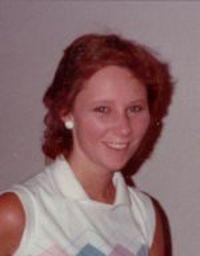 Lynette Renee <I>Johnson</I> Hanson