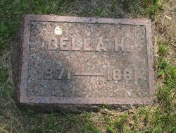 Della H. Russell