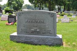 Joseph Avignone