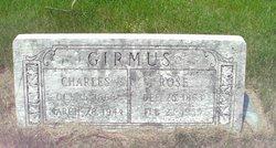 Charles Girmus