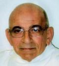 Fr Joseph Vincent Bozzelli