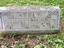 George E. Abbey