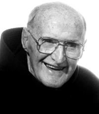 Rev Francis A. Gorman