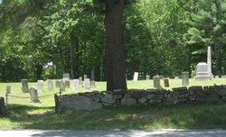 Newfields Cemetery