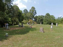 Epperson Cemetery