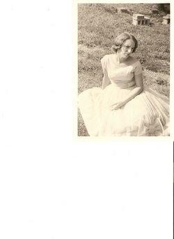 Frances Tapp Smith