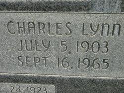 Charles Lynn Averett