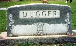 Erastus Lafayette Dugger