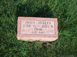 John Joseph Tate
