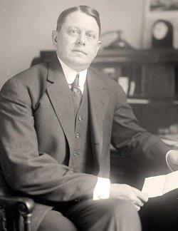 Burnett Mitchell Chiperfield