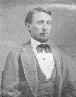Dr Charles Gloyd