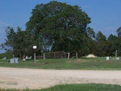 Milam Grove Cemetery