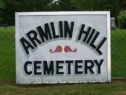 Armlin Cemetery