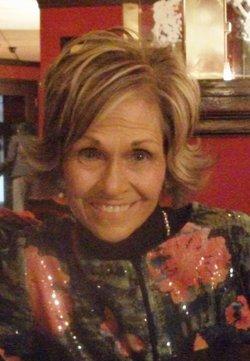 Linda  Nix (Winn) Black