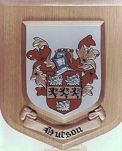 R.  HUTSON