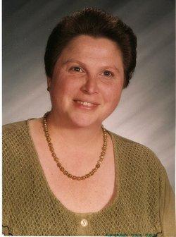 Vickie Schnitzler