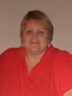 Cindy (Walker) DeJarnette