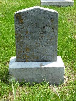 Harold W. Littlefield