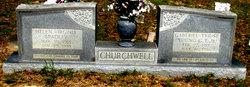 """Gabriel Tyrus Young """"G. T."""" Churchwell, Jr"""