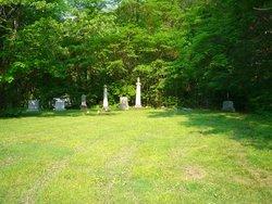 Petit Cemetery
