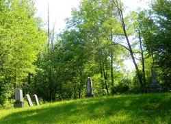Swackhamer Cemetery