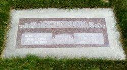 Ray Andrew Swensen