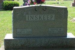 Lee L. Inskeep