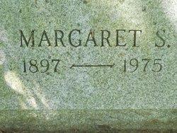 Marguerite Jessie <I>Stolmar</I> Humphrey