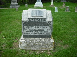 Robert E. Armstrong