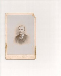 "Samuel Marion ""S.M."" DeLong"