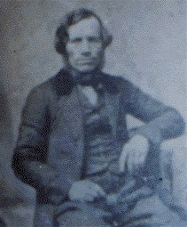 Richard Christopher Yeoman