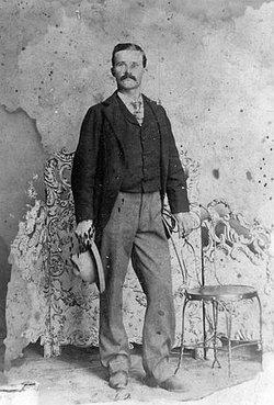 Pvt Oliver N. Mills