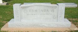 Wallace Carlton Edmonds